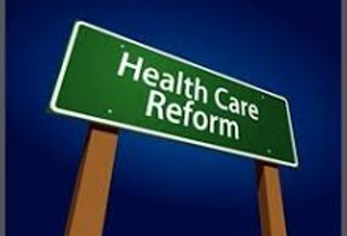 reform healthcare