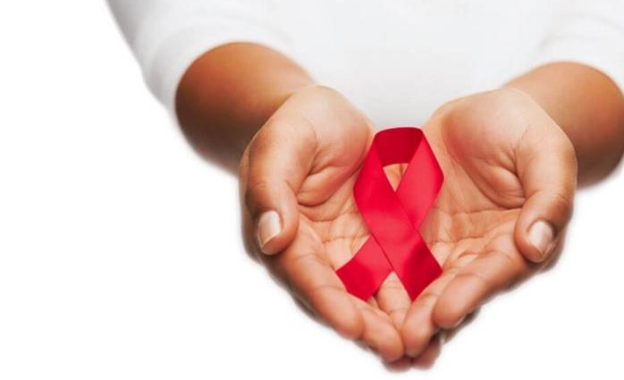 hiv support 698x425